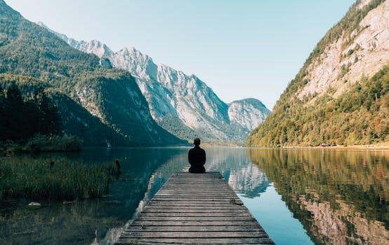 serena ribnoni home page psicoterapia individuale